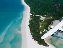 中国游客在澳消费爆炸性增长 航空业受益最大