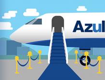国内市场萎缩 巴西一航空公司将闲置飞行员调配至中国