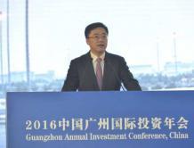 南航广州国际中转旅客爆发式增长 6年增长27倍