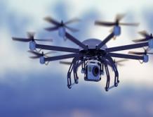 美国联邦航空管理局:2020年美国将有700万架无人机