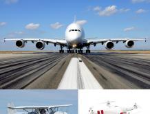 《民用航空飞行标准管理条例》(2016年征求意见稿)
