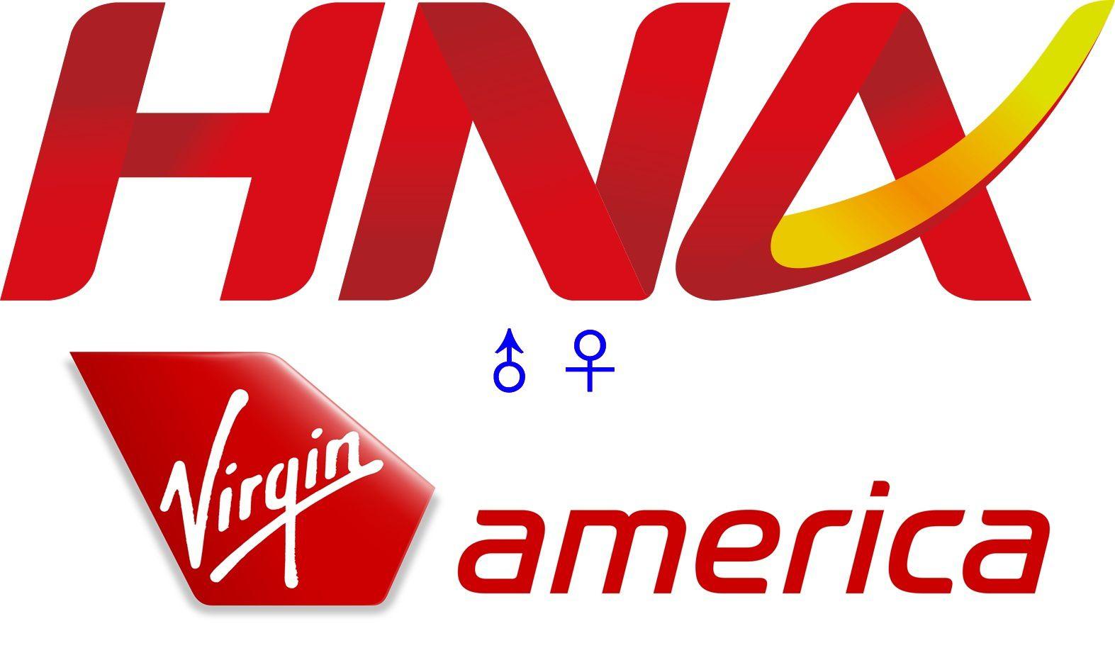logo logo 标志 设计 矢量 矢量图 素材 图标 1573_938