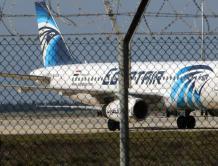 埃及航空被劫客机多数乘客已释放 机组人员和4外国人被扣押