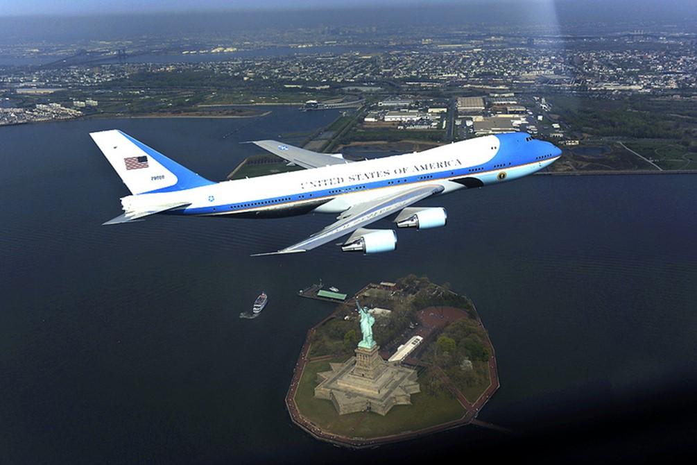 飞机上可以带多重