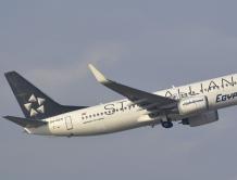 埃及航空一架飞机从雷达消失 机上69人