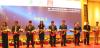 留学、投资马来西亚论坛剪彩仪式