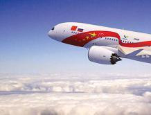 俄罗斯和中国将联合研制C929宽体飞机 与波音、空客竞争