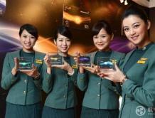 华航空姐罢工得甜头 长荣1500名空姐抱团加入工会