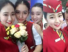 西藏航空开通首条国际航线 成都直飞苏梅岛