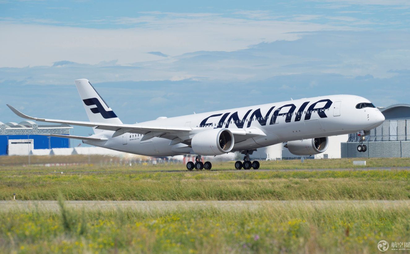 盘点拥有空客a350xwb宽体飞机的8家航空公司