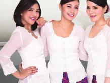 马来西亚一航空公司招聘空姐要求脱衣面试