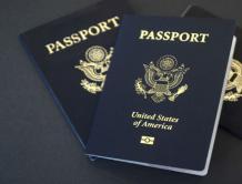 美国务院吁美国国内航班乘客用真实身份证