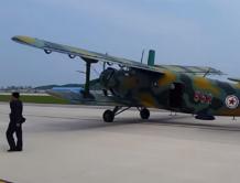 美国媒体:朝鲜可使用老式苏联飞机投掷核弹