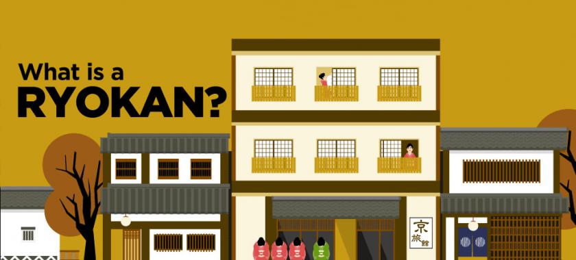 """日本京都将收""""住宿税"""" 每晚200至1000日元"""
