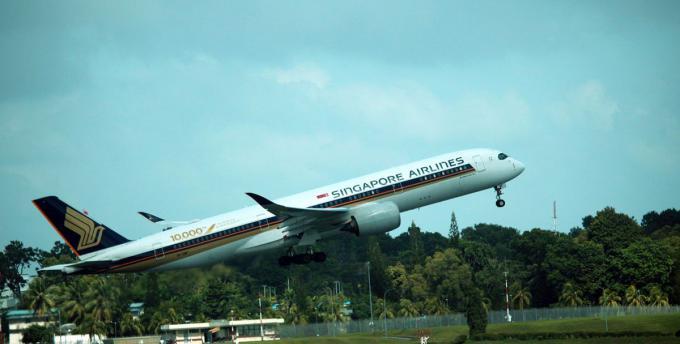 2周内到过湖北的旅客将暂时禁止入境新加坡 包括禁止转机
