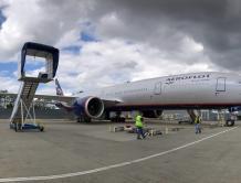 河南本土航空租赁与波音首次合作 引进首架双引擎宽体客机