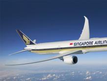 2018全球最佳航空百强出炉 前十名有九家来自亚洲