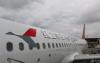 9月20日,云南红土航空第五架飞机抵达昆明并投入运营,新飞机采用了新LOGO、新喷涂,与此同时,红航全新乘务制服正式启用。