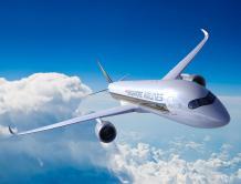 2019年世界10大最佳航空出炉 新加坡航空荣获第一名