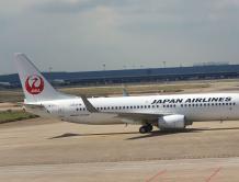 日本航空15个月近20起飞行员酒精超标事件 12起致航班延误