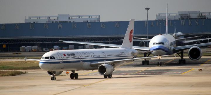 2019年两岸春节加班航班确定 台湾和大陆共11家航空加528班