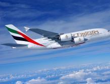 世界最大客机空客A380宣布停产 最后一架将在2021年交付