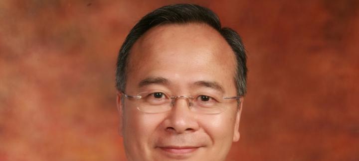 远东航空延揽美国航空大中华区前总经理李梓煌任总经理