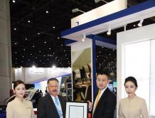 香港麗翔航空成首间获开曼群岛航空运营资质的运营商