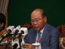 柬埔寨确诊首例新型冠状病毒肺炎患者 寻找武汉航班同机者