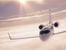 霍尼韦尔预测未来十年公务机新机交付量为7600架