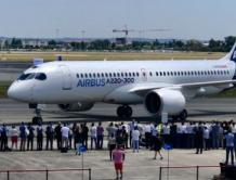 庞巴迪转让A220项目剩余股权 暂时退出商业航空产业