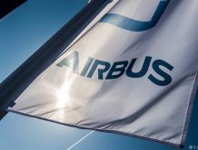 空中客车发布财务报告 2019年净亏损13.6亿欧元