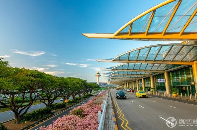新加坡樟宜机场2号航站楼5月1日起暂停营运18个月