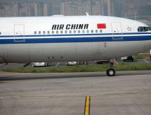 中国驻俄使馆:有人伪造核酸检测报告登机 故意隐瞒病情