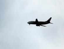 提高中国航空货运能力 民航局优化货运航线航班管理政策