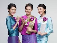 泰国政府减持泰国航空股份 泰航将不再是国有企业