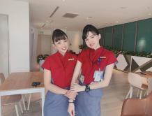 安排女员工值大夜班被罚款100万 中华航空提告结果输了