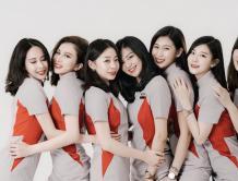 台湾远东航空欠上千名员工薪水、资遣费 法院裁准强制执行