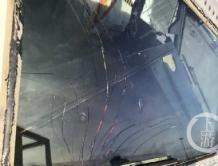 海航三亚飞北京航班驾驶舱玻璃出现裂纹返航