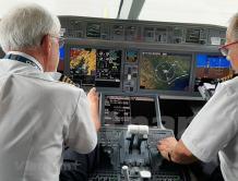 巴基斯坦曝飞行员伪造执照  越南下令巴基斯坦飞行员停飞