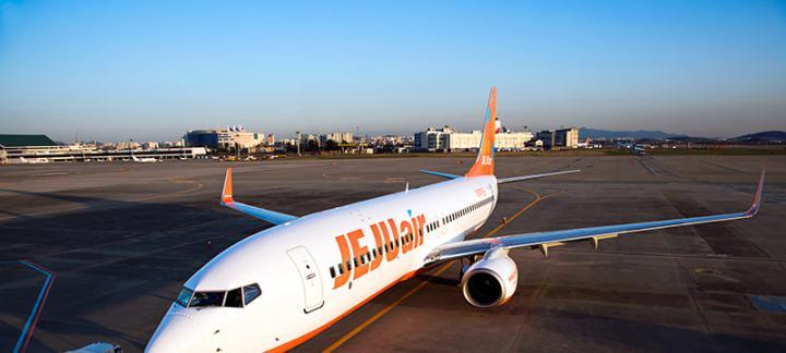 韩国一名飞行员确诊新冠肺炎 确诊前多次执飞航班