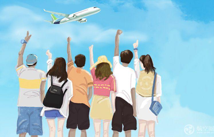中国民航大学拟在郑州航空港实验区设立郑州校区