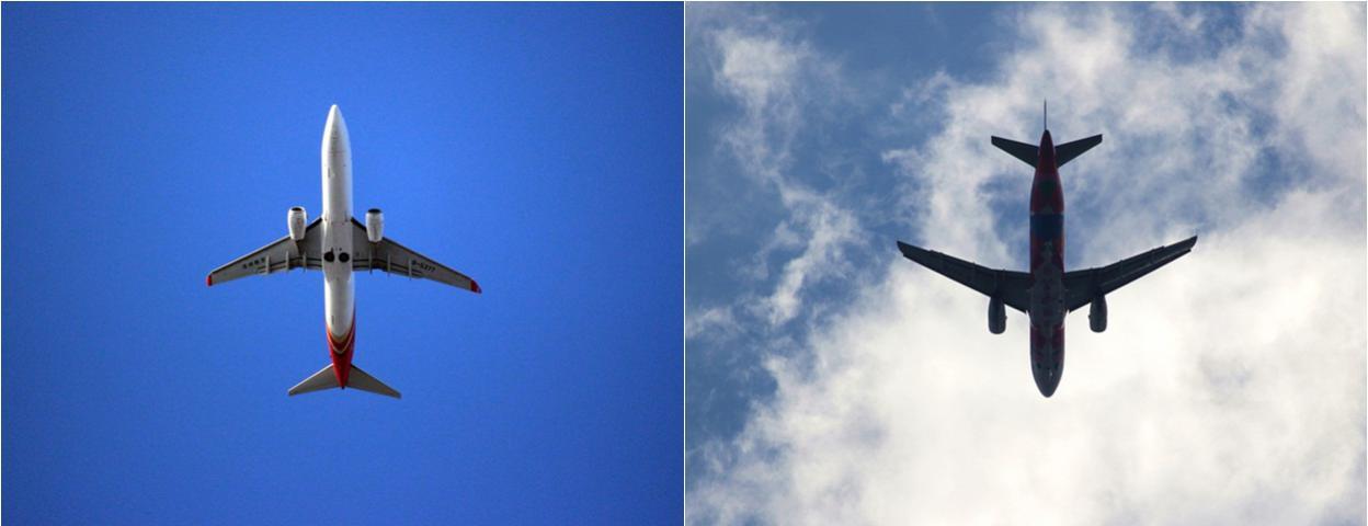 Cirium预测: 到2039年全球将花费2.8万亿美元购买新飞机