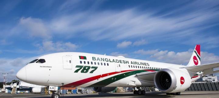 载有124名乘客的波音737机长心脏病发作 副驾控制降落
