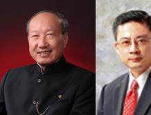 海航集团董事长陈峰、CEO谭向东被警方采取强制措施